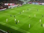 Çek Cumhuriyeti Hollanda: 2-1 Maç Özeti ve Golleri (09 Eylül 2014)  online video izle