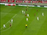 Portekiz Arnavutluk: 0-1 Maç Özeti ve Golü (09 Eylül 2014)  online video izle
