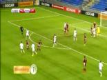 Kazakistan Letonya: 0-0 Maç Özeti (09 Eylül 2014)  online video izle