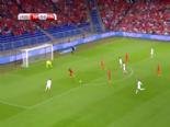 İsviçre İngiltere: 0-2 Maç Özeti ve Golleri (09 Eylül 2014)  online video izle