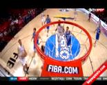 İspanya Fransa Basketbol Maçı Hangi Kanalda Canlı Yayınlanacak? (10 Eylül 2014) online video izle
