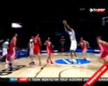 Sırbistan Brezilya Basketbol Maçı Hangi Kanalda Canlı Yayınlanacak? (10 Eylül 2014) online video izle