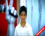 TV8-O Ses Çocuklar Güven Yıldırım 'Ağrı Dağın Eteğinde' dinle&izle (9 Eylül 2014)