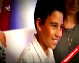 TV 8 O Ses Türkiye Çocuklar - İbrahim Oğuz 'Çemberimde Gül Oya' dinle&izle (9 Eylül 2014)  online video izle