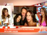 Serdar Bilgili'nin eski sevgilisinden şok açıklamalar
