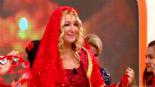 Zahide ile Yetiş Hayata - Zahide Yetiş'in Kına Gecesine Damat Sürprizi (10 Eylül 2014)  online video izle