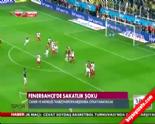 Trabzonspor Fenerbahçe Maçı Hangi Kanalda Canlı Yayınlanacak? İzle (TS-FB Maçı 2014-2015) 14 Eylül 2014 online video izle
