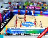 ABD Litvanya Basketbol Maçı Hangi Kanalda Canlı Yayınlanacak? (11 Eylül 2014) online video izle