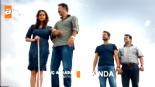 Üç Arkadaş 3. tanıtım fragmanı online video izle