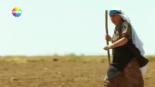 Yılanların Öcü 3. Bölüm Fragmanı online video izle