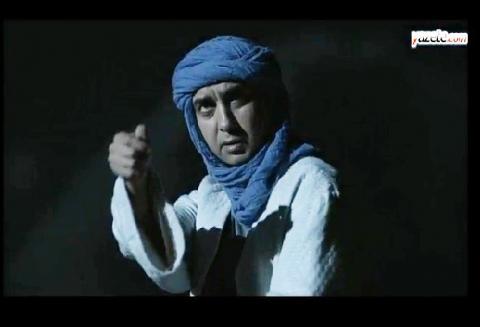 kurtlar vadisi - Kanal D - Kurtlar Vadisi Pusu 230.Yeni Bölüm Fragmanı İzle - 18 Eylül 2014