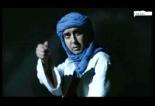 Kanal D - Kurtlar Vadisi Pusu 230.Yeni Bölüm Fragmanı İzle - 18 Eylül 2014 online video izle