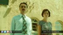 Yedi Güzel Adam 10. Bölüm Fragmanı  online video izle