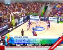 Fransa Sırbistan Basketbol Maçı Hangi Kanalda Canlı Yayınlanacak? (12 Eylül 2014)  online video izle