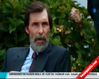 Star Tv - Erdal Beşikçioğlu'nun Yeni Dizisi Reaksiyon'un Yayın Günü Belli Oldu  online video izle