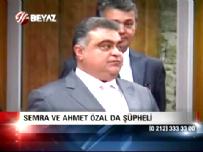 Ahmet Özal isyan etti  online video izle