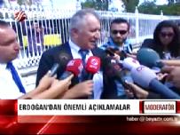 Boğaz'da sürpriz toplantı online video izle