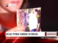 Gürcü televizyonu Ebru Gediz'den yardım istedi online video izle