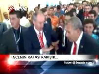 Muharrem İnce: Kılıçdaroğlu'nu Başbakan yapacağım online video izle