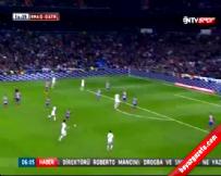Real Madrid Atletico Madrid Maçı Hangi Kanalda Canlı Yayınlanacak? (13 Eylül 2014) online video izle