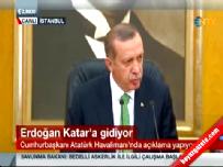 Erdoğan: Türkiye'nin teröre karşı tutumu bellidir online video izle