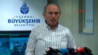 İstanbul'da 15 Eylül İçin Trafik Seferberliği! online video izle