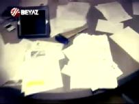 Olgun Peker, sessizliğini Beyaz TV'ye bozdu online video izle