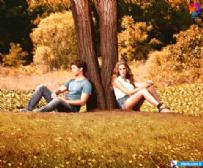 19 Eylül Medcezir yeni bölüm - Medcezir 2.sezon 40.bölüm fragmanı  online video izle