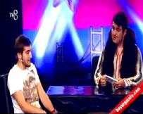 Yetenek Sizsiniz Türkiye 1.Tur - Safa, Feyyaz ve Numan'dan Komedi Gösterisi  online video izle
