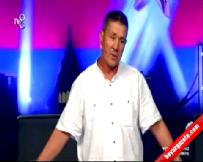 Yetenek Sizsiniz Türkiye - Yusuf Abdurahmanov'dan Mental Gösterisi (1.Tur Performansı)  online video izle