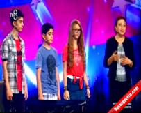 Yetenek Sizsiniz Türkiye - Minik Öğrencilerin Matematik İşlemi (14 Eylül 2014)  online video izle
