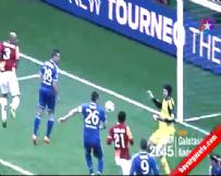 Galatasaray Anderlecht Maçı Hangi Kanalda Canlı Yayınlanacak? (GS-Anderlecht Şampiyonlar Ligi) 15 Eylül 2014 online video izle