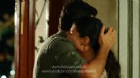 Kara Para Aşk 16. Bölüm Fragmanı  online video izle