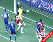 Galatasaray Anderlecht Maçı Bu Akşam online video izle