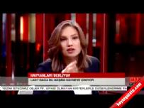 Nevşin Mengü kanalına isyan etti  online video izle