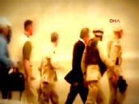 IŞİD'den 'Hollywood' usülü tehdit online video izle