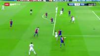 Real Madrid Basel: 5-1 Maç Özeti ve Golleri (16 Eylül 2014)  online video izle