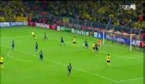Borussia Dortmund Arsenal: 2-0 Maç Özeti ve Golleri (16 Eylül 2014)
