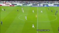 Juventus Malmö: 2-0 Maç Özeti ve Golleri (16 Eylül 2014)  online video izle