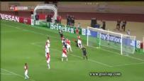 Monaco Bayer Leverkusen: 1-0 Maç Özeti ve Golü (16 Eylül 2014)