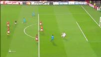 Benfica Zenit: 0-2 Maç Özeti ve Golleri (16 Eylül 2014)