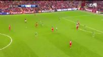 Liverpool PFC Ludogorets Razgrad: 2-1 Maç Özeti ve Golleri (16 Eylül 2014)  online video izle