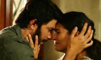 Kara Para  Aşk 16. Son Bölüm izle (136 dk) 17 Eylül 2014 online video izle