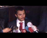 ASKİ: CHP'li Aylin Nazlıaka'nın Kuyu Suyu Kullandığı Belirlendi
