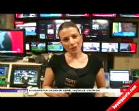 Türksat 4A Uydu Frekansı Nasıl Ayarlanır? (Beyaz Tv, Show Tv, Star Tv, Kanal D, Atv, Fox Tv Uydu Frekans Bilgileri)
