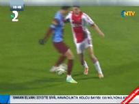 Trabzonspor Metalist Kharkiv Maçı D-Smart 76. Kanalda Smart Spor HD'den Canlı Yayınlanacak (TS-Metalist K. UEFA Maçı) 18 Eylül 2014