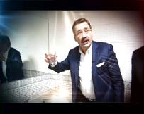 Erkan Tan'la Tartışalım Melih Gökçek Özel Bölümü Tekrar Bölümüyle Bu Akşam Beyaz TV'de