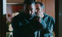 Kaçak Dizisi - Kaçak 36. Bölüm (108 dk) 16 Eylül 2014