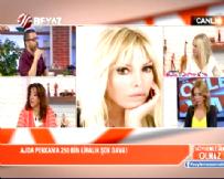 Söylemezsem Olmaz 19.09.2014 Mustafa Topaloğlu