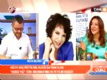 Hülya Koçyiğit Türkiye'nin konuştuğu evlilik için ne dedi?  online video izle
